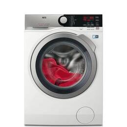 AEG L7FEE945R Washing Machines Reviews