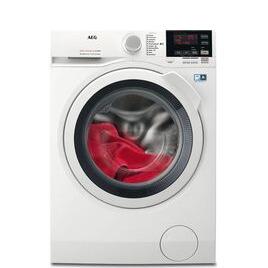 AEG L7WBG741R Washer Dryer Reviews