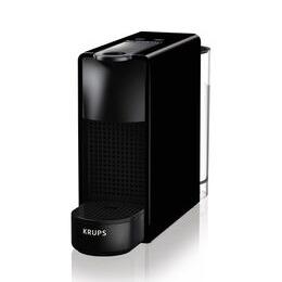 Nespresso by Krups Essenza Mini XN110840 Coffee Machine - Piano Black Reviews