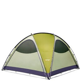 quality design c7f3d eb56b Tesco 12 Person Teepee Tent reviews and prices   Reevoo