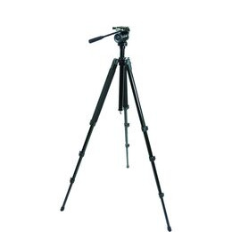 CELESTRON 82050-CGL Trailseeker Tripod - Black Reviews