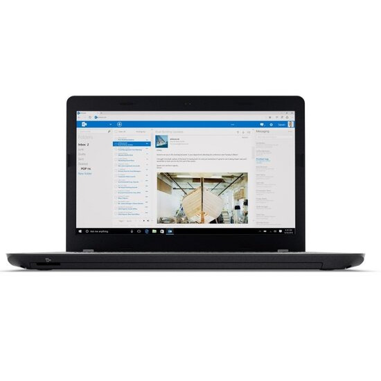 Lenovo ThinkPad E570 (i5)