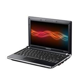 Samsung NC10 Plus (Netbook) Reviews
