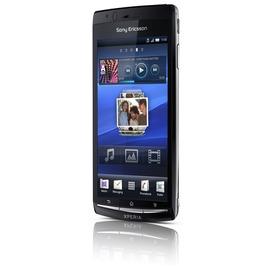 Sony Ericsson Xperia Arc Reviews