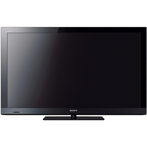Photo of Sony KDL-40CX523 Television