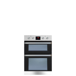 CDA SC223SS Electric Oven - Stainless Steel Reviews