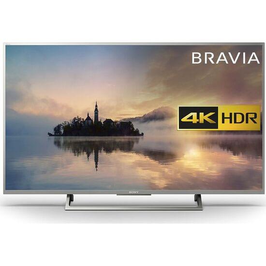 Sony Bravia KD-43XE70