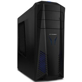 Medion Erazer X5361 G Gaming Desktop PC Reviews