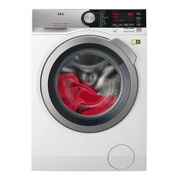 AEG L8FEC846R Washing Machines Reviews
