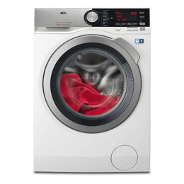 AEG L8WEC166R Washer Dryer Reviews
