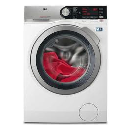 AEG L8WEC166R Washer Dryer Reviews