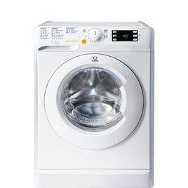 Indesit XWDE 961680X W 9 kg Washer Dryer Reviews