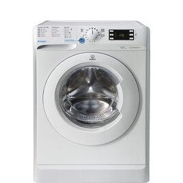 Hotpoint Innex BWE 71453 W Reviews