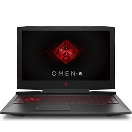 Omen 15-ce054na Reviews
