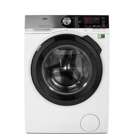 AEG L9FEC966R Washing Machines Reviews