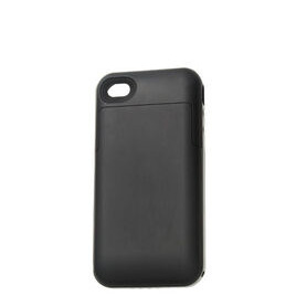 Mophie Juice Pack Plus for iPhone 4 Reviews