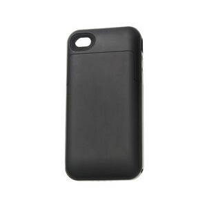 Photo of Mophie Juice Pack Plus For iPhone 4 Mobile Phone Accessory