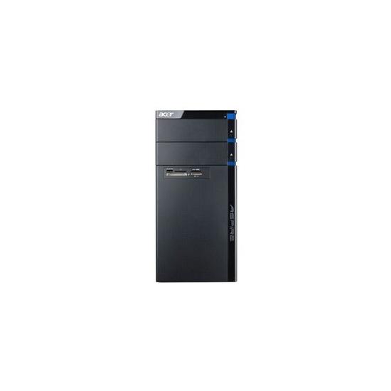 Acer Aspire Aspire M3910-i54GB