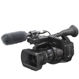 Sony XDCAM PMW-EX1R Reviews