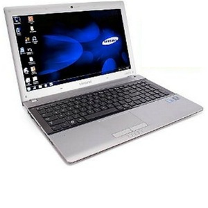 Photo of Samsung RV511-A07UK Laptop