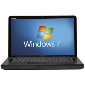 Photo of Dell Inspiron M5030 3GB 320GB Celeron 925 Laptop