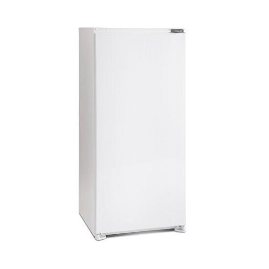 Montpellier MICR122 InColumn Icebox Fridge
