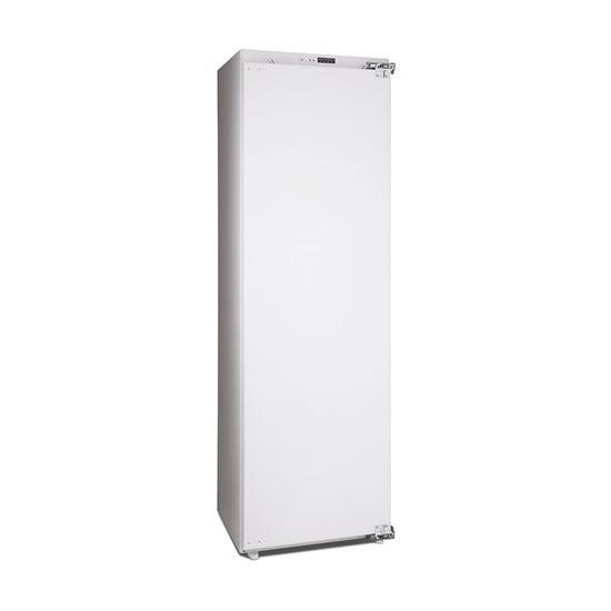 Montpellier MITF300 Tall Column Freezer