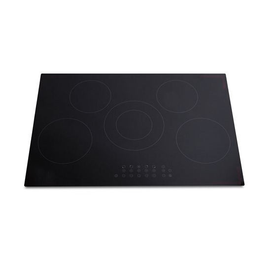 Montpellier INT785 Induction Hob