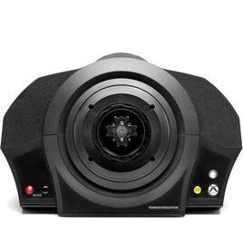 Thrustmaster TX Racing Wheel Servo Base Reviews
