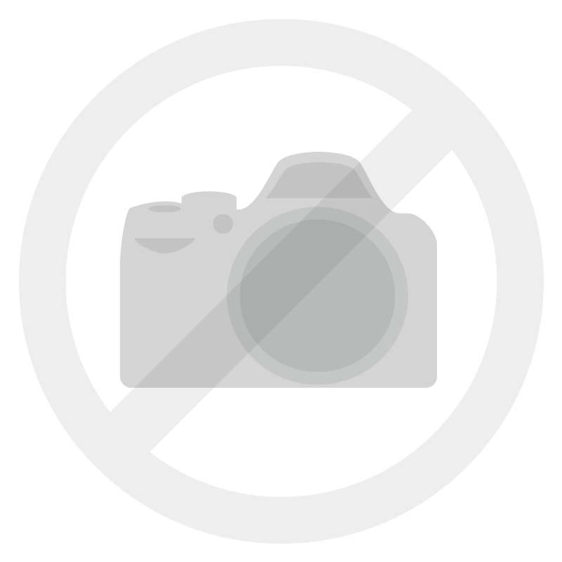 5885d2752 Delonghi Dinamica ECAM 350.35.W Reviews - Compare Prices and Deals ...
