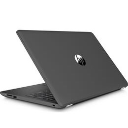 HP 15-bw060sa Reviews