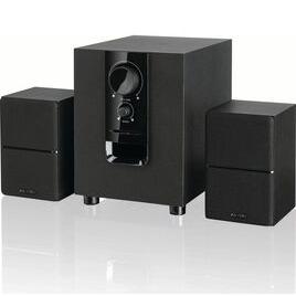 ADVENT ASP21BK17 2.1 PC Speakers Reviews