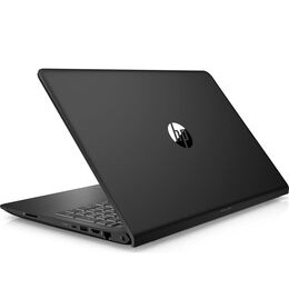 HP Pavilion Power 15-cb060sa Reviews