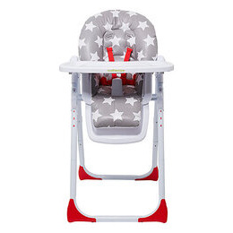 Mothercare highchair Reviews