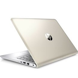 HP Pavilion 14-bk064sa Reviews