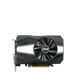 Asus PH-GTX1060-3G Reviews