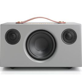 Audio Pro Addon T5 Bluetooth Wireless Speaker Grey Reviews