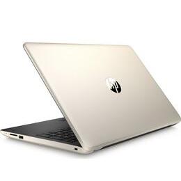 HP 15-bw067sa Reviews