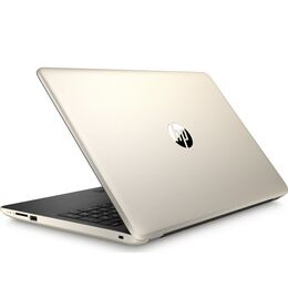 HP 15-bw067sa Reviews