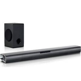 LG SJ2 2.1 Wireless Sound Bar Reviews