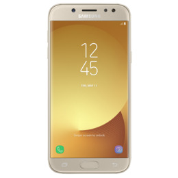 Samsung Galaxy J5 (2017) Reviews