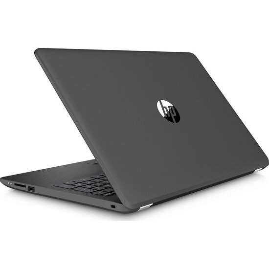 HP Notebook 15-bw054sa