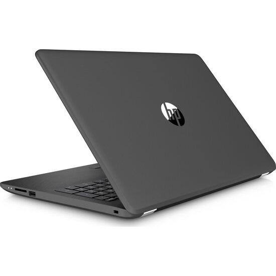 HP Notebook 15-bw054sa