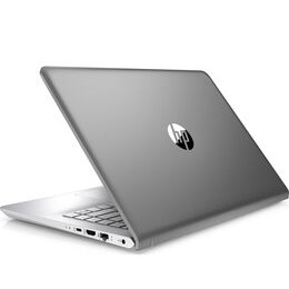 HP Pavilion 14-bk063sa Reviews