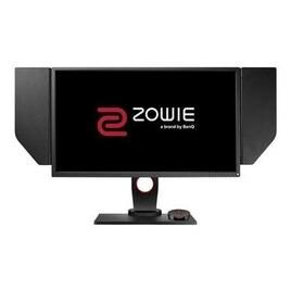 BenQ XL2546 Full HD 24.5 LED Gaming Monitor - Grey Reviews