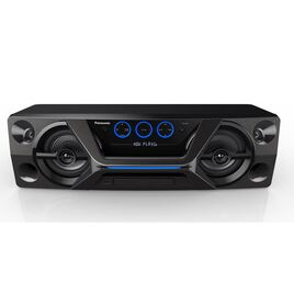 Panasonic SC-UA3E-K Reviews