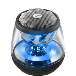 JAM Blaze HX-P265-EU Portable Bluetooth Wireless Speaker Reviews