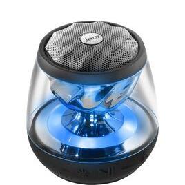 JAM Blaze HX-P265-EU Portable Bluetooth Wireless Speaker Reviews