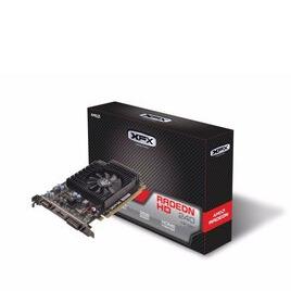 XFX R7-240A-2TS2 2GB DDR3 Graphics Card Reviews