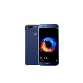Honor 8 Pro Blue 5.7 64GB 4G Unlocked & SIM Free Reviews